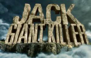Фильм «Джек – убийца великанов»